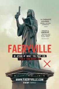FAERYVILLE2