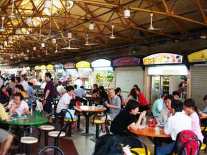Best-Hawker-Centre