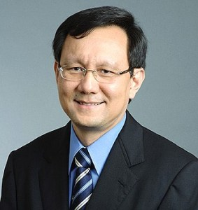 Raymond-Lim-Announced-of-Retirement-From-The-Cabinet