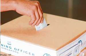 20110421.165234_pollingday