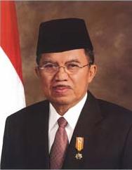 Jusuf_Kalla