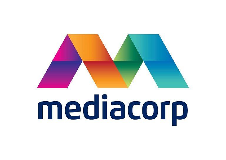 mediacorp1