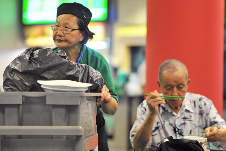 Singapore.Worker.old