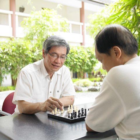 Chess-010