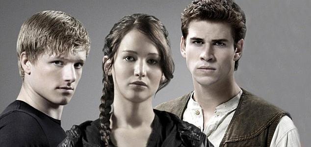 Katniss-Peeta-Gale