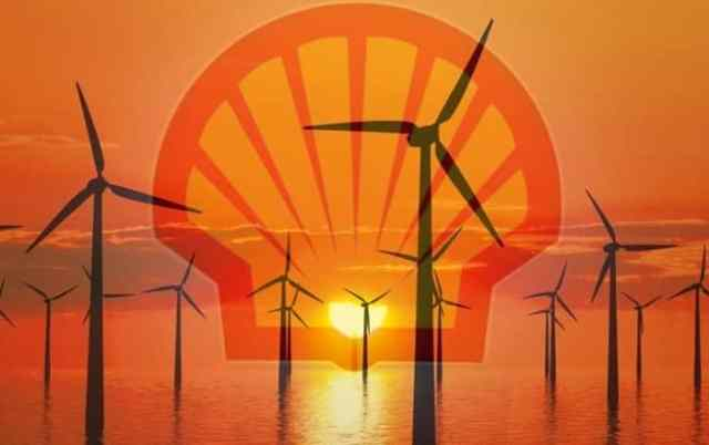 Shell-Setting-Up-New-Energies-Unit.-Oil-and-Gas-Companies-to-Cause-Clash-of-Giants-in-Offshore-Wind-1