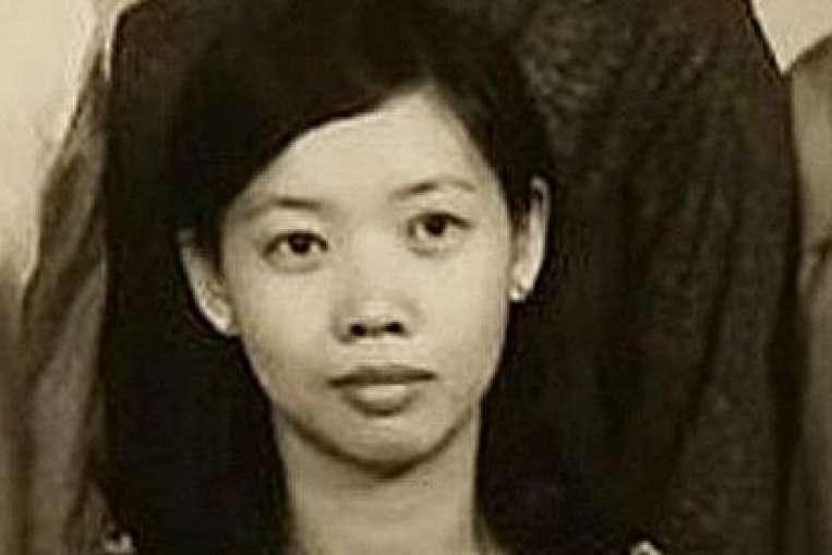 Ong Lay Kheng