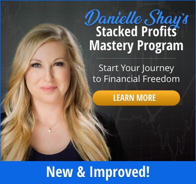 DS-mastery-site-sidebar-ad