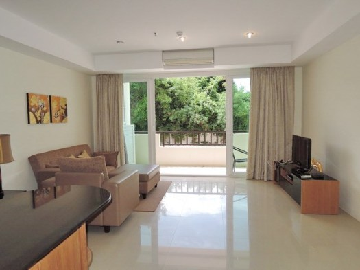 Best Room In Pattaya Rental