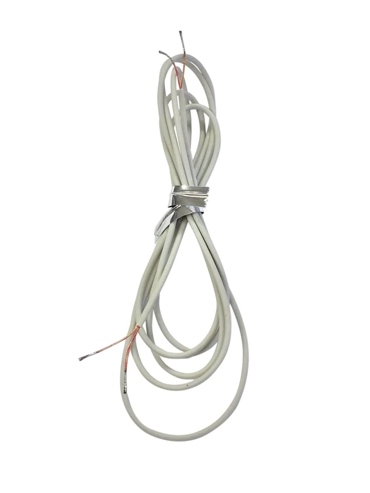 Solo2 Gray Internal Wire