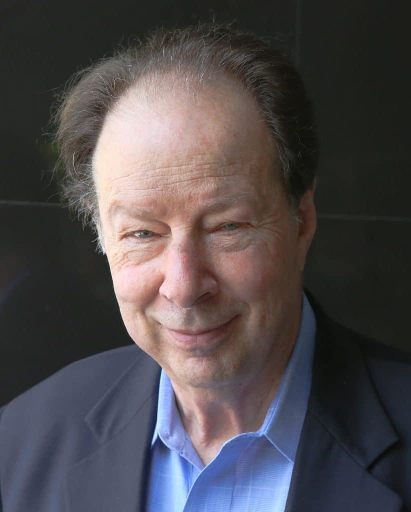 Sidney Altman Biolog Chimist