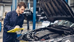 5 Tips To Save You Money On Car Repair Today Fixd