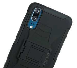 Funda Robot Case 7