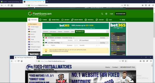 Fixed match Inter Milan max bet soccer prediction, 100 win