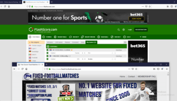 sure big odds predictions Free Soccer Fixed Matches 100