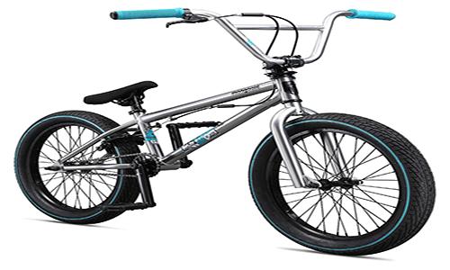 good bmx bikes