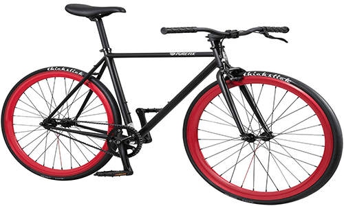 pure fix cycles for sale