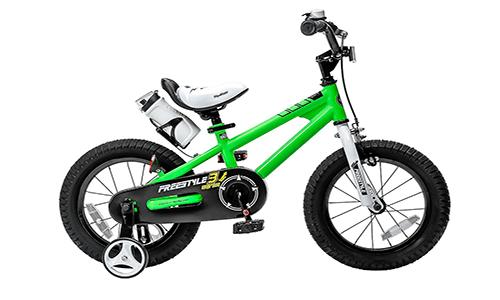 light bmx bikes