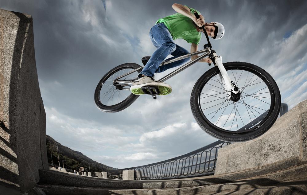 best bmx bikes 2019
