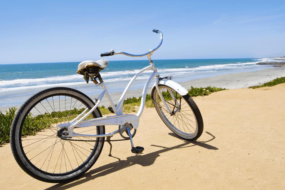 best-cruiser-bikes-2018