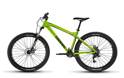 Diamondback Bicycles Hook best bicycle for wheelies