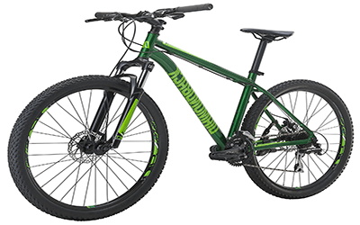 Diamondback Bicycles Overdrive best bicycle for adults