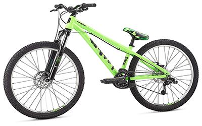 Mongoose Men's Fireball 8 Speed best bicycle for wheelies