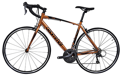 Best Bicycle For Adults 2019 : How to Pick the Best Bike for