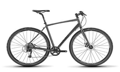 Diamondback Bicycles Haanjo 1 Gravel