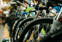 Best Bicycle For Wheelies 2019 | Best Bike for Wheelies
