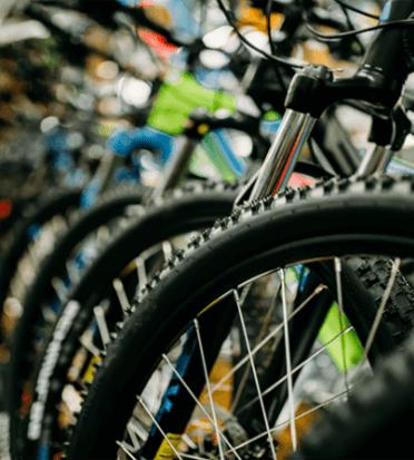 Best Gravel Bikes Under 1500 in 2019 | Fixed Gear London