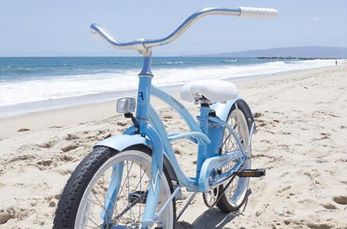 firmstrong beach cruiser review