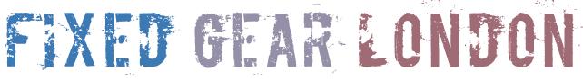 logo fgl 2
