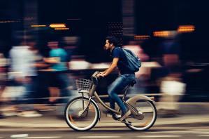 Best Electric Bikes under 1000 $ Trending In 2020