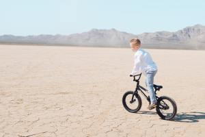 The Best Bikes For Teenagers 2020