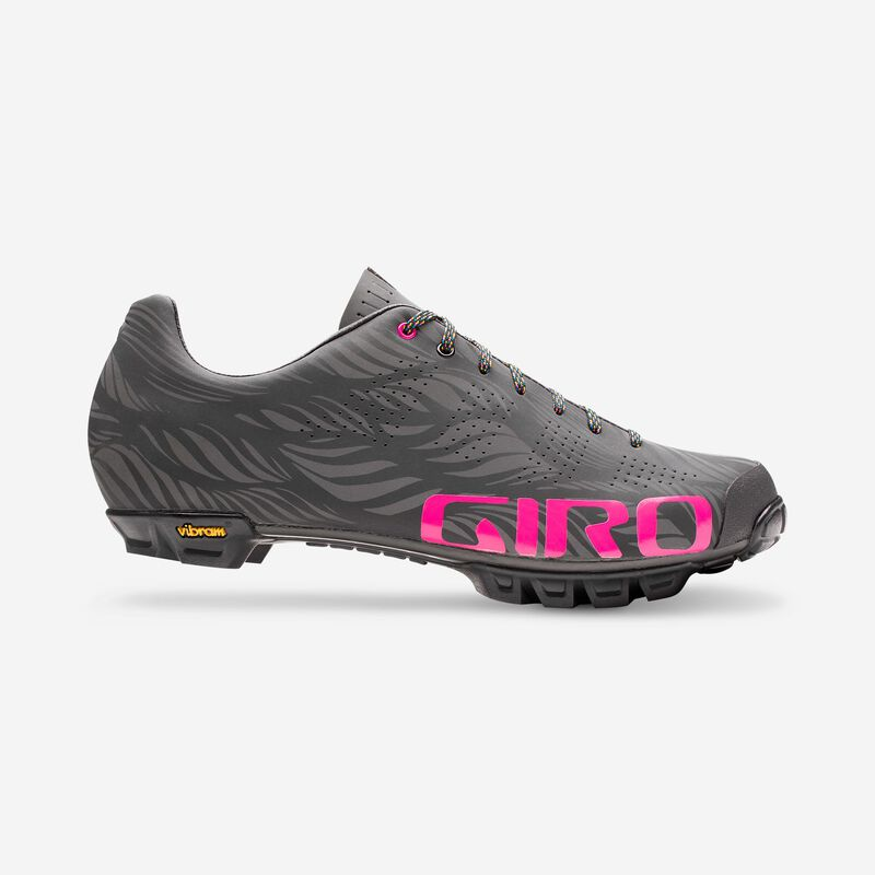 Giro Empire VR90 Cyclocross Shoes