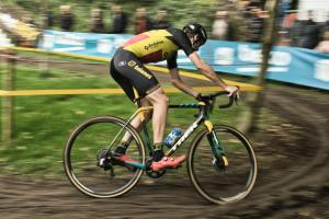 Top 7 Cycling Shoes For Cyclocross In 2020