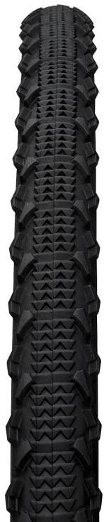 Ritchey SpeedMax Cross Tire