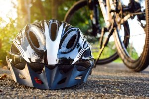 Best road bike helmet under 100