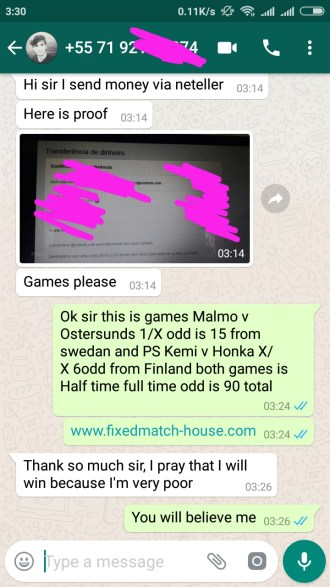 real fixed matches, best fixed matches, Sure win fixed matches, today best fixed matches, site with free fixed matches, best soccer fixed tips , tomorrow odds 30 sure win fixed match, best tips 1×2 fixed today the best soccer betting tips and picks, professional tips 1×2, Sure win fixed matches, today best fixed matches, site with free fixed matches, best soccer fixed tips , tomorrow odds 30 sure win fixed match, ht-ft football matches, fixed football matches, fix matches, how to find fixed matches, sure win football bets, Europa fixed matches, best tips 1×2 fixed today, fixed football matches tips, football accumulator tips,for example free football predictions, free best soccer prediction site, football betting predictions, free football tips, soccer prediction sites, football tips for the weekend, football tips, best football predictions, best football prediction site, football betting systems, free horse racing tips, Soccer vista, today football tips, bet predictions, football coupon tips, soccer predictions, soccer betting tips, soccer betting sites sure free, Satisfaction Guarantee easy money, only free betting picks, fixed match. fixed tips. gambling. best tips 1×2 fixed today like fixed matches or paid matches. soccer matches. soccer tips. Real Fixed Match Today Football Betting Tips what is more to earn a lot of money