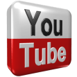 youtube fm house Sure win fixed matches, today best fixed matches, site with free fixed matches, best soccer fixed tips , tomorrow odds 30 sure win fixed match, best tips 1×2 fixed today the best soccer betting tips and picks, professional tips 1×2, Sure win fixed matches, today best fixed matches, site with free fixed matches, best soccer fixed tips , tomorrow odds 30 sure win fixed match, ht-ft football matches, fixed football matches, fix matches, how to find fixed matches, sure win football bets, Europa fixed matches, best tips 1×2 fixed today, fixed football matches tips, football accumulator tips,for example free football predictions, free best soccer prediction site, football betting predictions, free football tips, soccer prediction sites, football tips for the weekend, football tips, best football predictions, best football prediction site, football betting systems, free horse racing tips, Soccer vista, today football tips, bet predictions, football coupon tips, soccer predictions, soccer betting tips, soccer betting sites sure free, Satisfaction Guarantee easy money, only free betting picks, fixed match. fixed tips. gambling. best tips 1×2 fixed today like fixed matches or paid matches. soccer matches. soccer tips. Real Fixed Match Today Football Betting Tips what is more to earn a lot of money