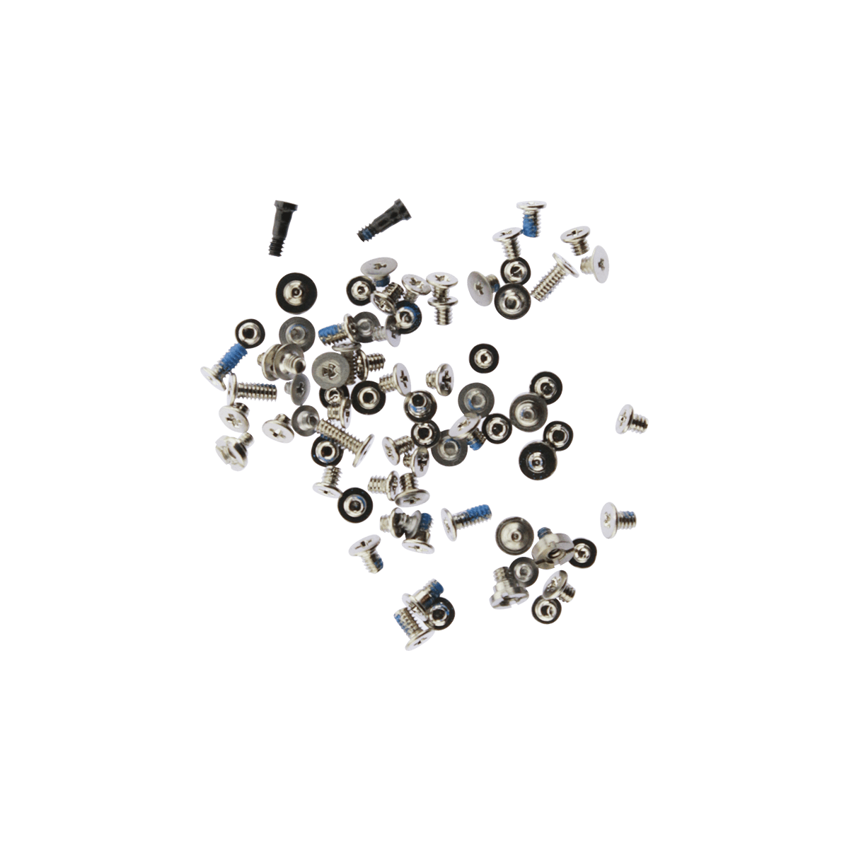 Iphone 7 Plus Screw Set