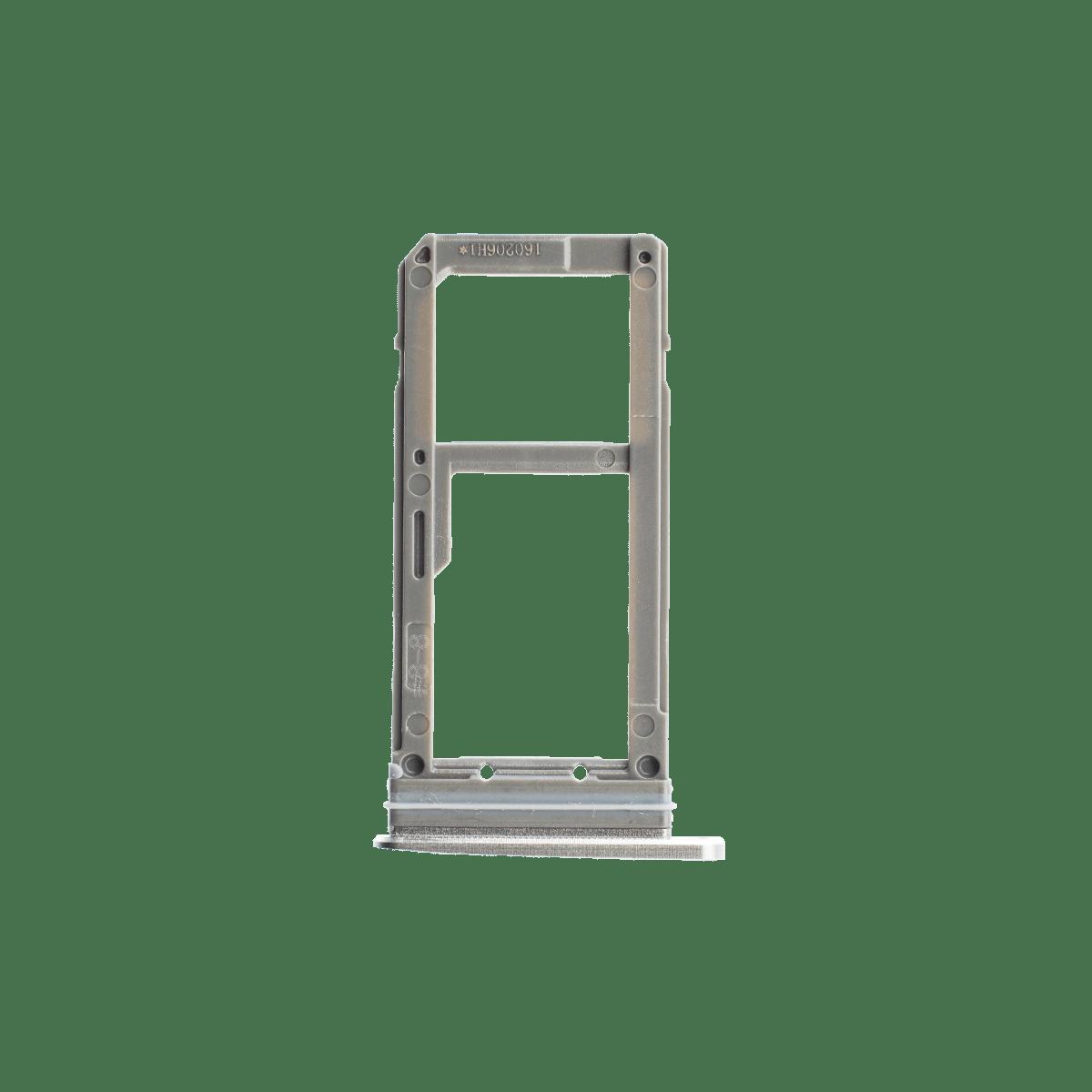 Samsung Galaxy S7 Gold Nano Sim Card Amp Microsd Card Tray