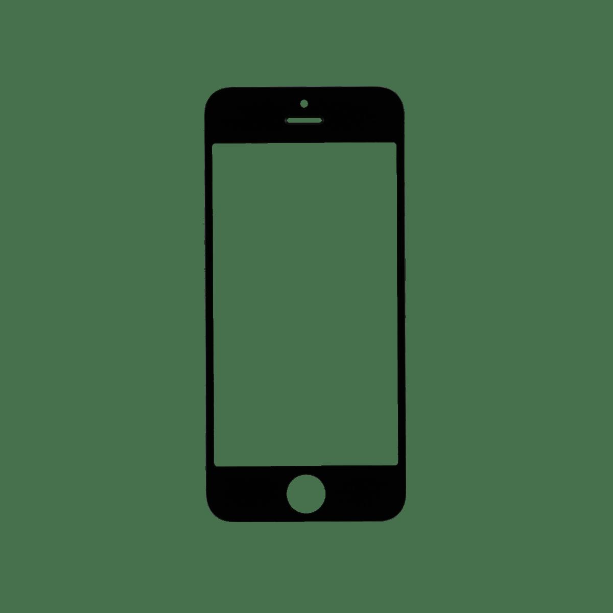 Iphone 5 5c 5s Se Polarizer Film