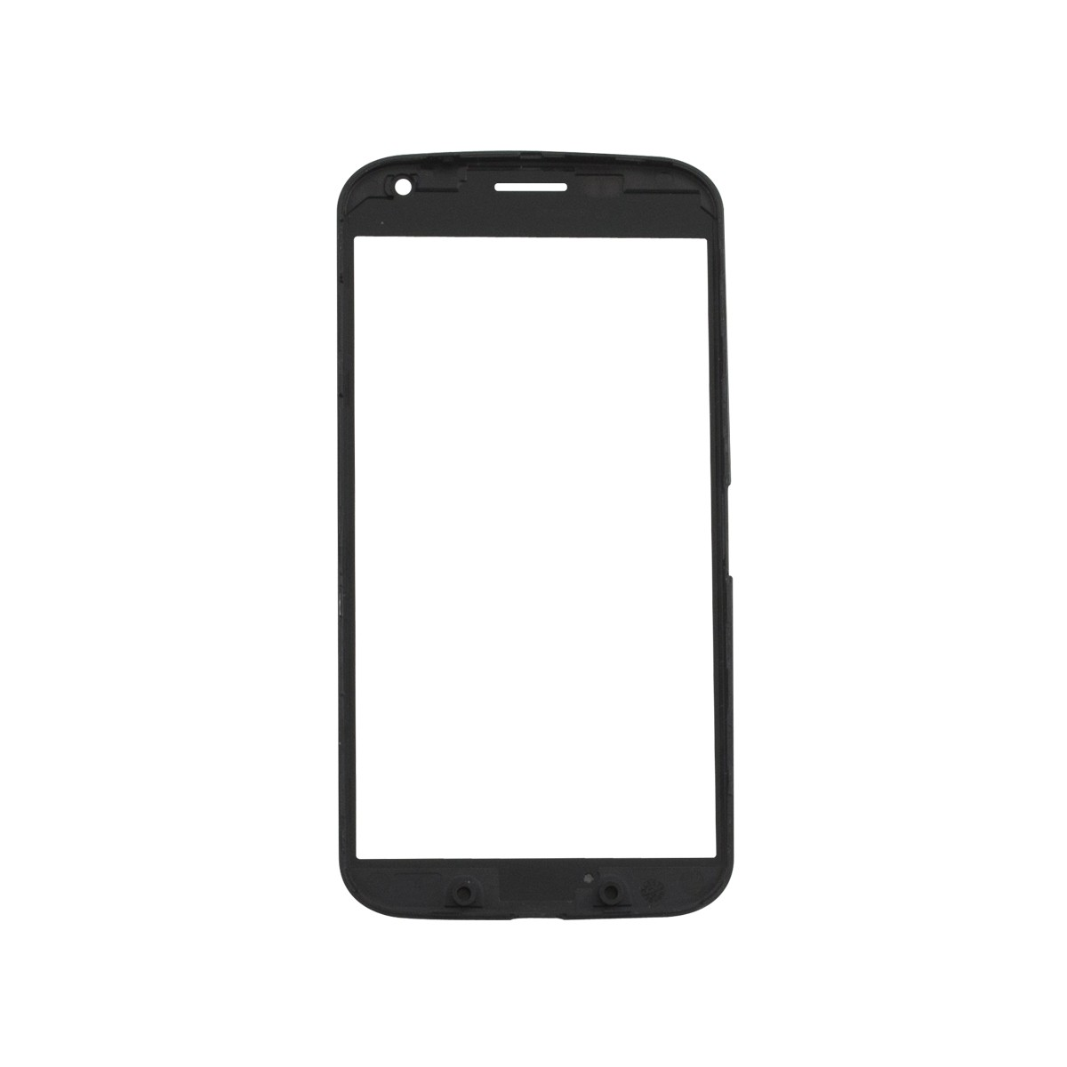 Glass Replacement Glass Replacement Moto X