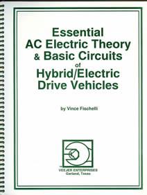 Hybrid ac electricity explained | Automotive Career Development Center