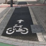 Lille - pistes cyclables