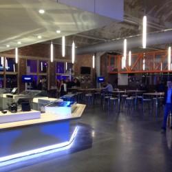 Kipstadium-bureaux