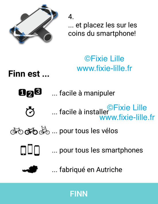 finn-application-mobile-test-fixie-lille-5