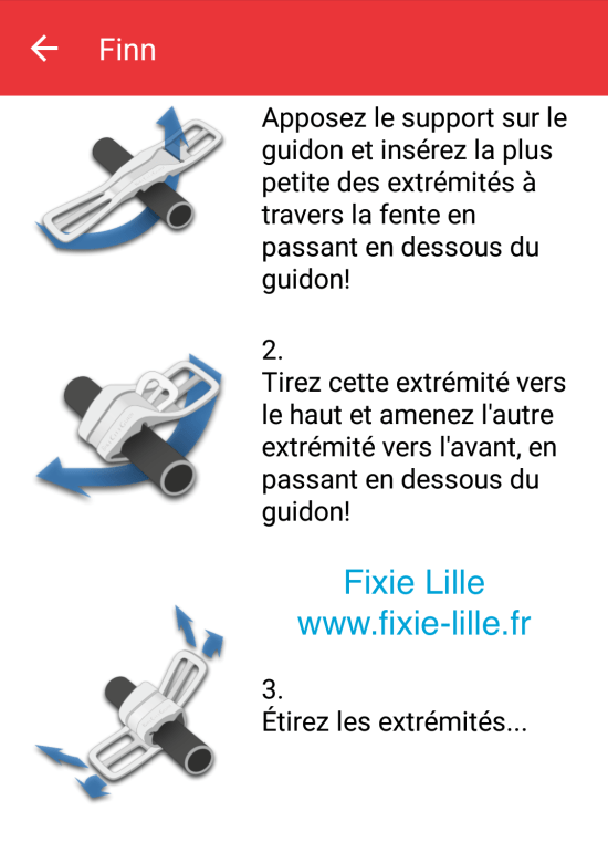 finn-application-mobile-test-fixie-lille-6